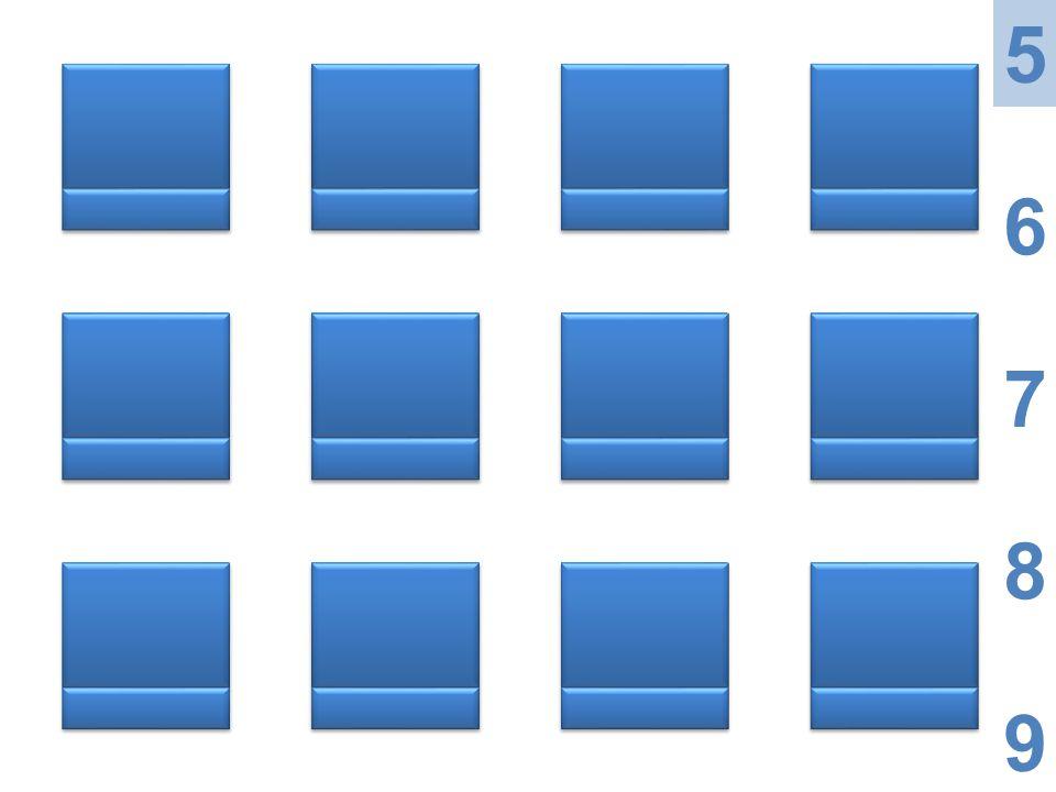 Sčítání - pexeso Použití:interaktivní tabule Předmět: matematika Ročník:2., 3., 4.