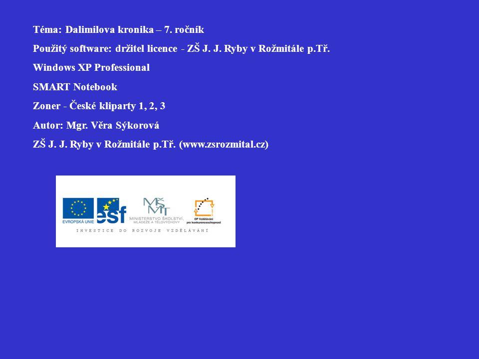 Za nejvzácnější knihu v Česku, jejíž odhadovaná cena je přes miliardu korun, považujeme 0 0 5 1.Pasionál abatyše Kunhuty 2.Velislavovu Bibli 3.Kodex Vyšehradský