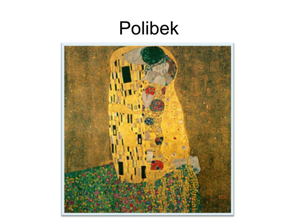 VÝTVARNÝ NÁM Ě T zpracovat dekorativnost a ornamentálnost secesních Klimtových maleb dle vlastní fantazie porovnat vzájemné působení různě zpracovaných částí téhož díla individuálním přístupem