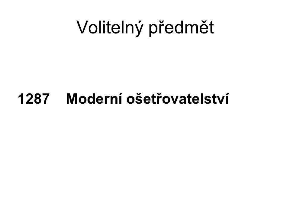Bibliografie: 1.DANZER,G.,Psychosomatika,1.vydání, Praha,Portál,2001,ISBN 80-7178-456-7 2.GREGOR,O.,Žít se stresem,to je kumšt,1.vydání,Praha,Lidové noviny,1995, ISBN 80-7106-121-2 3.PONĚŠICKÝ,J.,Psychosomatika pro lékaře,psychoterapeuty i laiky,1.vydání, Praha,Triton,2002,ISBN 80-7254-216-8 4.SCHREIBER,V.,Lidský stres,1.vydání,Praha, Academia,1992, ISBN 80-200-0458-0 5.ŠIMEK,J.,Lidské pudy a emoce,1.vydání, Jinočany,nakladatelství H+H,ISBN 80-85467- 51-8 6.TRAPKOVÁ,L.,CHVÁLA,V.,Rodinná terapie psychosomatických poruch,1.vydání,Praha, Portál,2004,ISBN 80-7178-889-9 7.www.seminarky.cz /Stres – 1114 (20.11.2006)