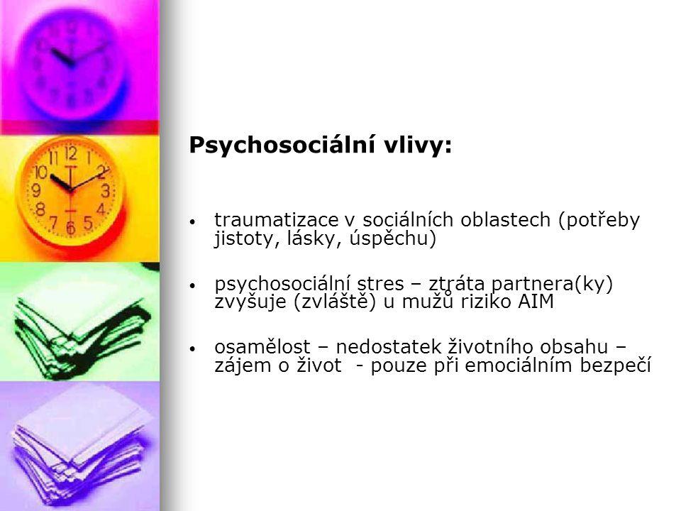 Seznam psychosomatických poraden: Středisko komplexní terapie psychosomatických poruch v Liberci Psychosomatická klinika, s.r.o.