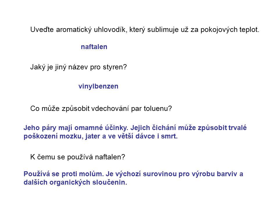 Použitá literatura a obrázky 1.[online].[cit. 2013-07-21].