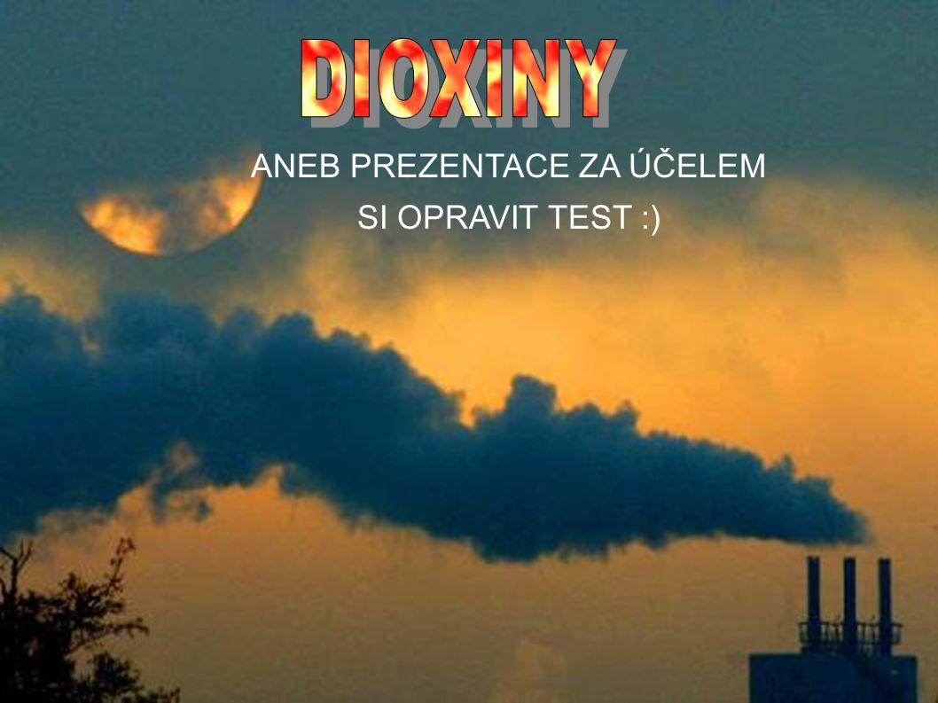 ANEB PREZENTACE ZA ÚČELEM SI OPRAVIT TEST :)