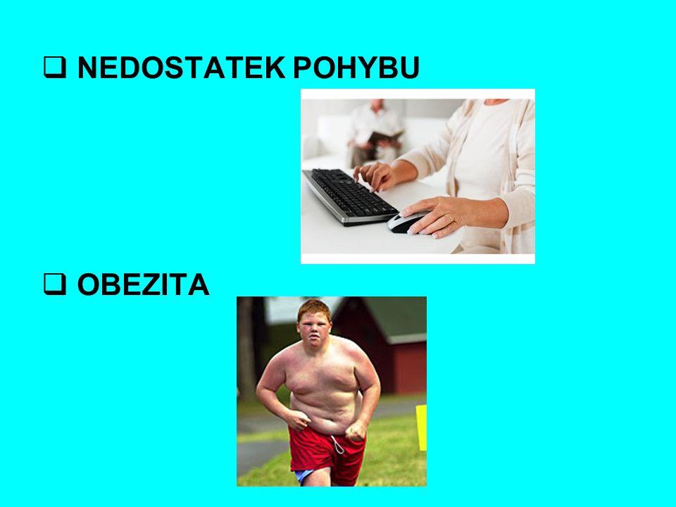 Téma: Nemoci srdce a cév-Přírodopis-8.ročník Použitý software: držitel licence-ZŠ J.