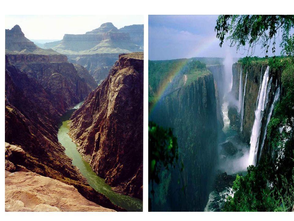Voda se zpomaleným oběhem vody Voda se na pevnině zadržuje: a)Přírodní nádrže (jezera – hloubka x rozloha, složení vody) Vznik jezer -Vrásněním, zbytky moře (Kaspické, Aralské) -Příkopové propadliny (Bajkal, východoafrická jezera) -Ledovcové (Velká jezera) -Jiné (sesuvy, ledovcovými splazy, v kráterech aj.) -Vypiš 3 největší jezera světa (podle rozlohy) b) Umělé nádrže (přehrady – různé funkce a rybníky)