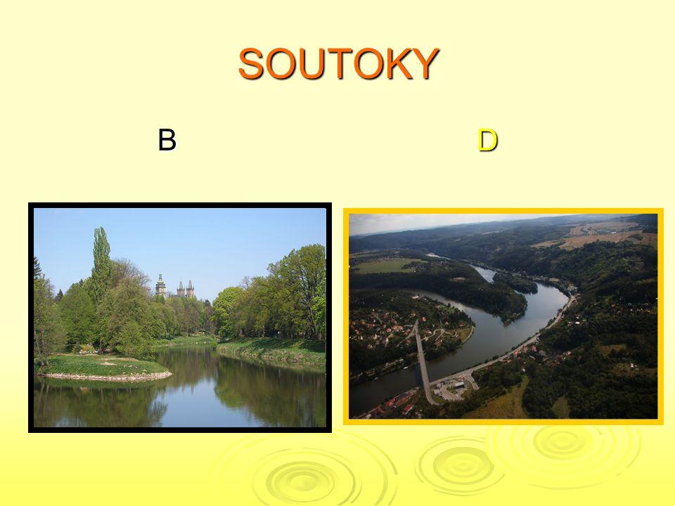 SOUTOKY B D B D