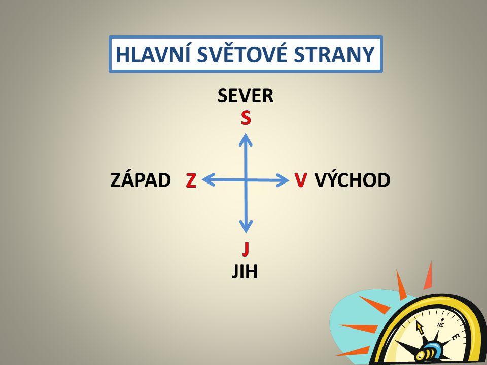 http://upload.wikimedia.org/wikipedia/commons/b/b9/Labe-pr%C5%AFtok.png Obrazový materiál byl citován z těchto zdrojů http://cs.wikipedia.org/wiki/Soubor:Hav%C3%AD%C5%99ov,_%C5%BDivotick%C3%A9_sady_(3).JPG http://commons.wikimedia.org/wiki/File:South_Moravian_vineyard2.jpg?uselang=cs http://commons.wikimedia.org/wiki/File:Houblon.jpg?uselang=cs http://upload.wikimedia.org/wikipedia/commons/6/69/Humulus_lupulus.jpg?uselang=cs http://upload.wikimedia.org/wikipedia/commons/b/b1/Lightmatter_vineyard.jpg?uselang=cs http://upload.wikimedia.org/wikipedia/commons/e/ec/Grapes02.jpg http://upload.wikimedia.org/wikipedia/commons/b/b2/Sampion_cultivar.jpg?uselang=cs http://upload.wikimedia.org/wikipedia/commons/thumb/6/66/Zbo%C5%BCe_pole.jpg/792px-Zbo%C5%BCe_pole.jpg