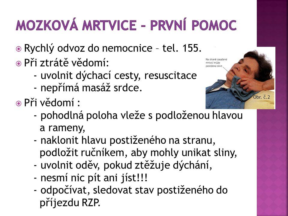  Příručka první pomoci, překlad z anglického originálu First Aid Manual, Citová I, Cita S, Bratislava: PERFEKT, 2007.