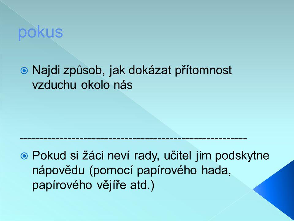  Jarmila Mladá,Ladislav Podroužek: Prvouka pro 3.