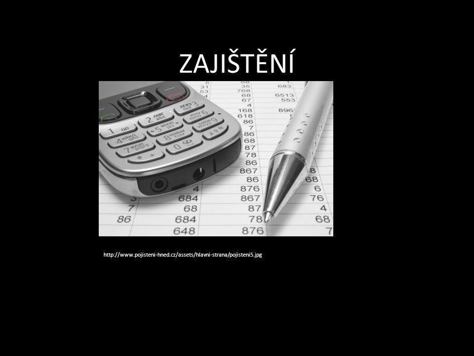 ZAJIŠTĚNÍ http://www.pojisteni-hned.cz/assets/hlavni-strana/pojisteni5.jpg