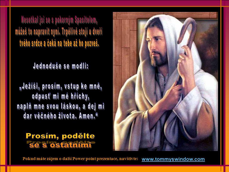 Nechť je mezi vámi takové smýšlení, jako v Kristu Ježíši: Způsobem bytí byl roven Bohu, a přece na své rovnosti nelpěl, nýbrž sám sebe zmařil, vzal na