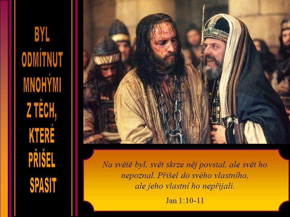 I porodila svého prvorozeného syna, zavinula jej do plenek a položila do jeslí, protože se pro ně nenašlo místo pod střechou. Lukáš 2:7