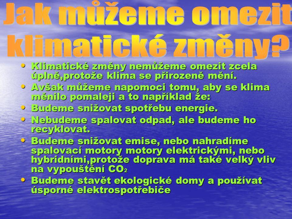doc.RNDr. Miroslav VYSOUDIL, CSc. doc. RNDr. Miroslav VYSOUDIL, CSc.