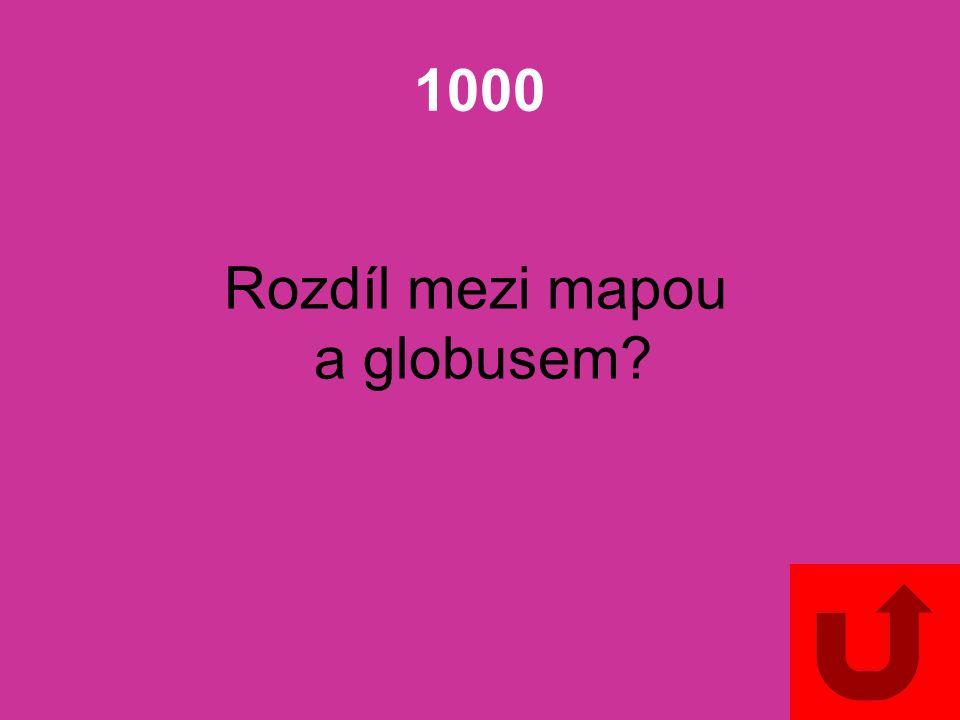 5000 ZLATÁ CIHLIČKA