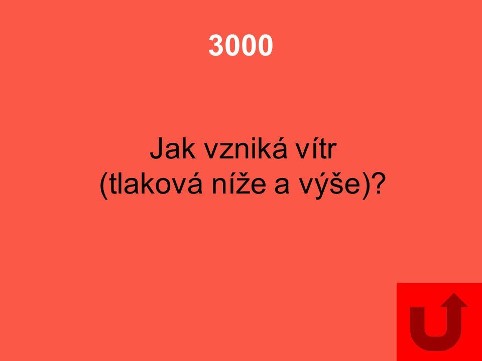 2000 Jak spolu souvisí ekosystém a ekologie