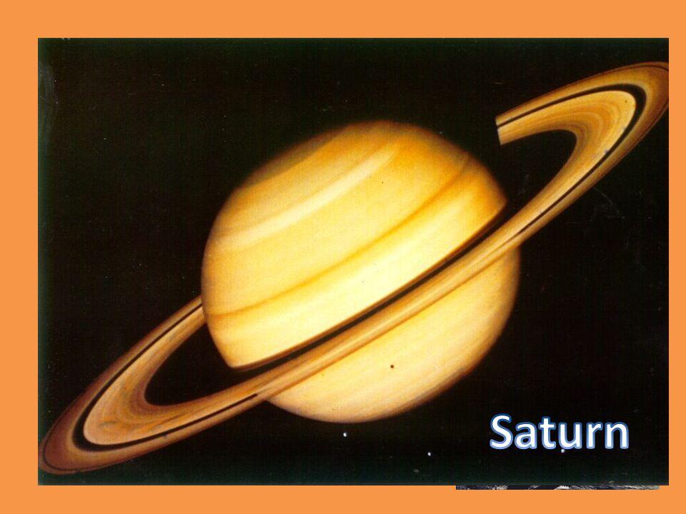V běžném životě vnímáme gravitační sílu spíše jako tíhu těles. Tato síla působí kolem všech vesmírných těles!!!