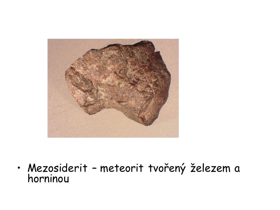 Dominik Hrubý 20.5.2014 IX.A