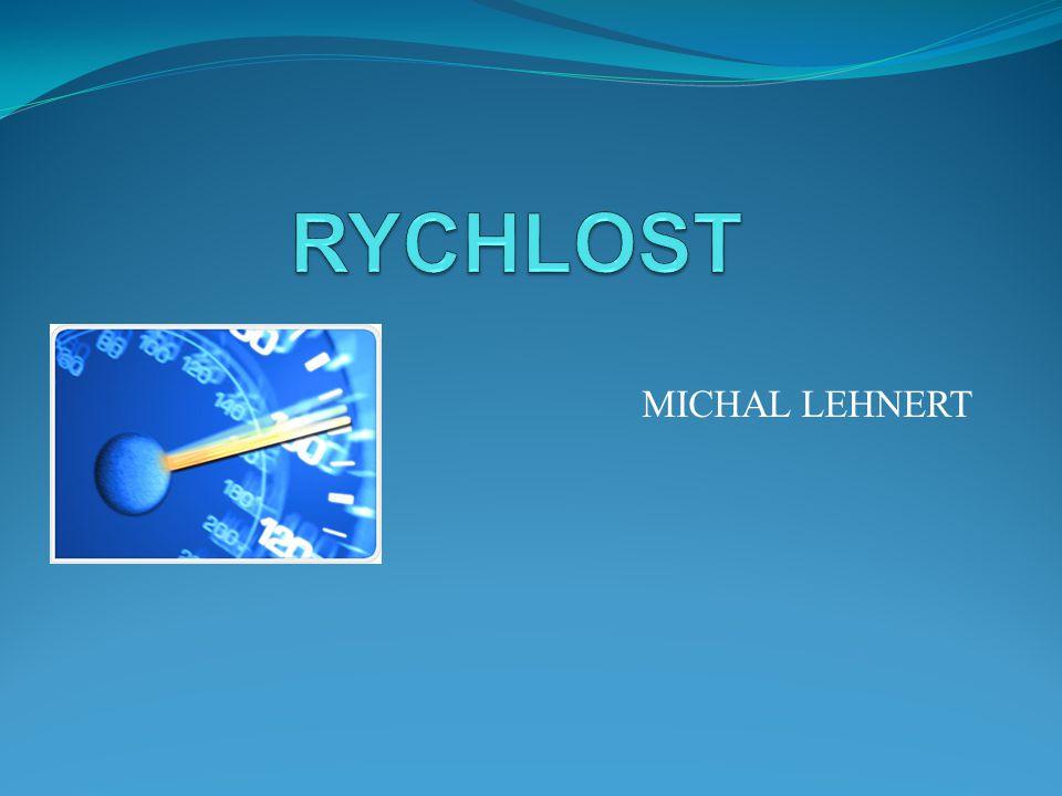 OSNOVA PŘEDNÁŠKY: 1.Charakteristika R, R jako důležitý faktor sportovních výkonů.