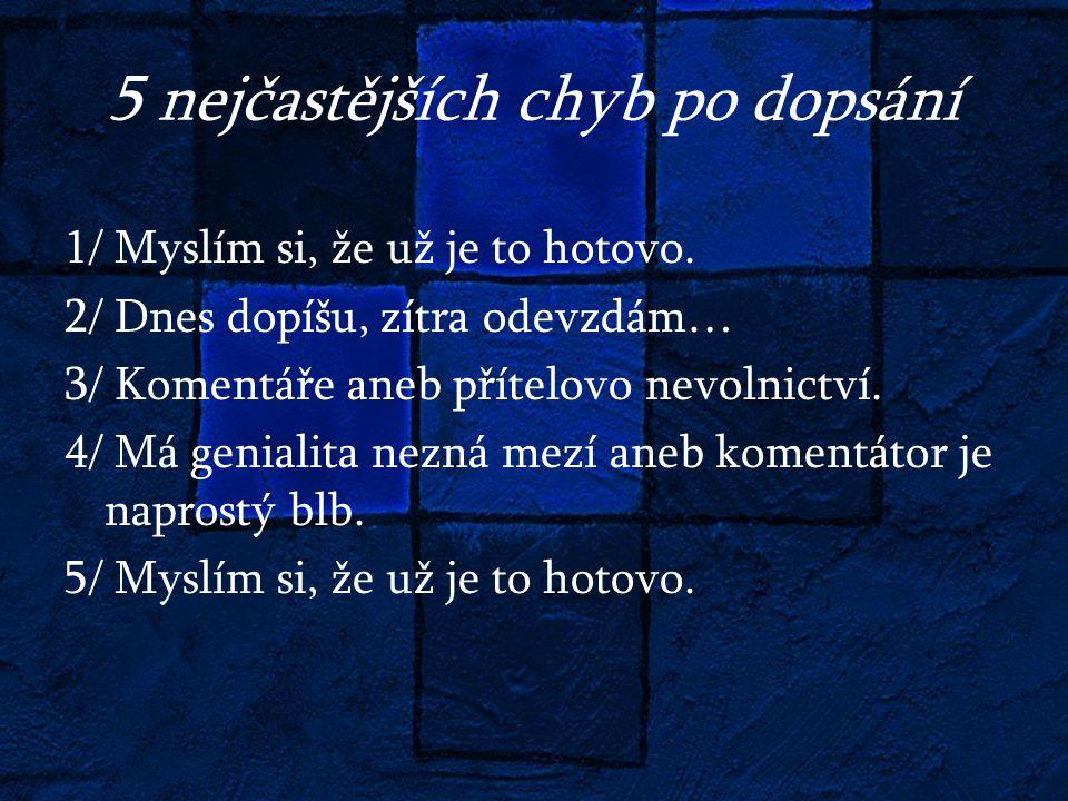 Sborníky, sbírky, pocty Je-li citované dílo (článek či příspěvek) obsaženo ve sborníku či sbírce více článků, uvádíme jej následovně: Constantinesco, L.: L`article 5 CEE, de la bonne foi à la loyauté communautaire.