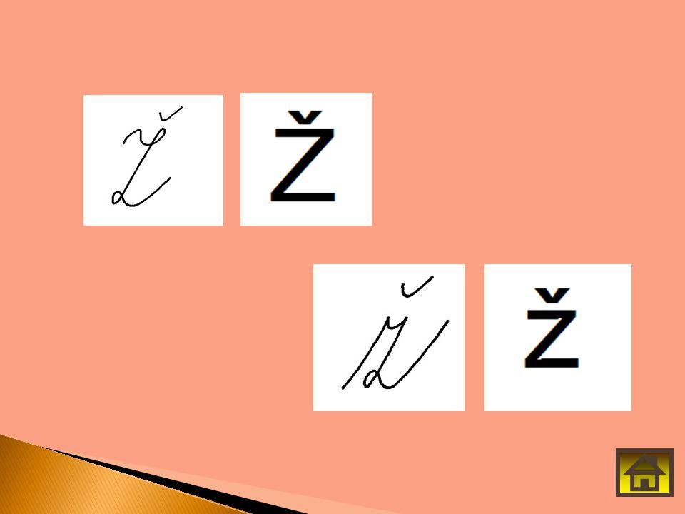 Nyní budeme číst slabiky s písmenem B.Klikni na každý míček a přečti nejprve jednotlivá písmenka.