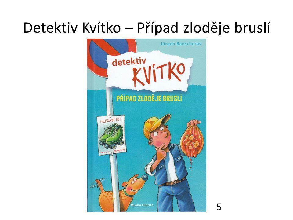 11) KOPIETZ, Gerit a Jörg SOMMER.Černý rytíř. 1. vyd.