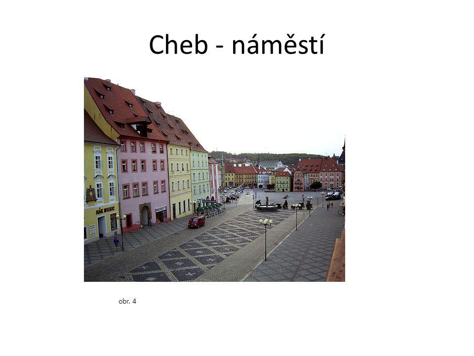 Lübeck - Holštýnská brána obr. 5