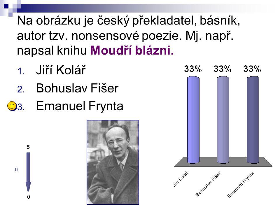 Např. o Janu Žižkovi je tzv. pověst 0 0 5 1. husitská 2. místní 3. hrdinská