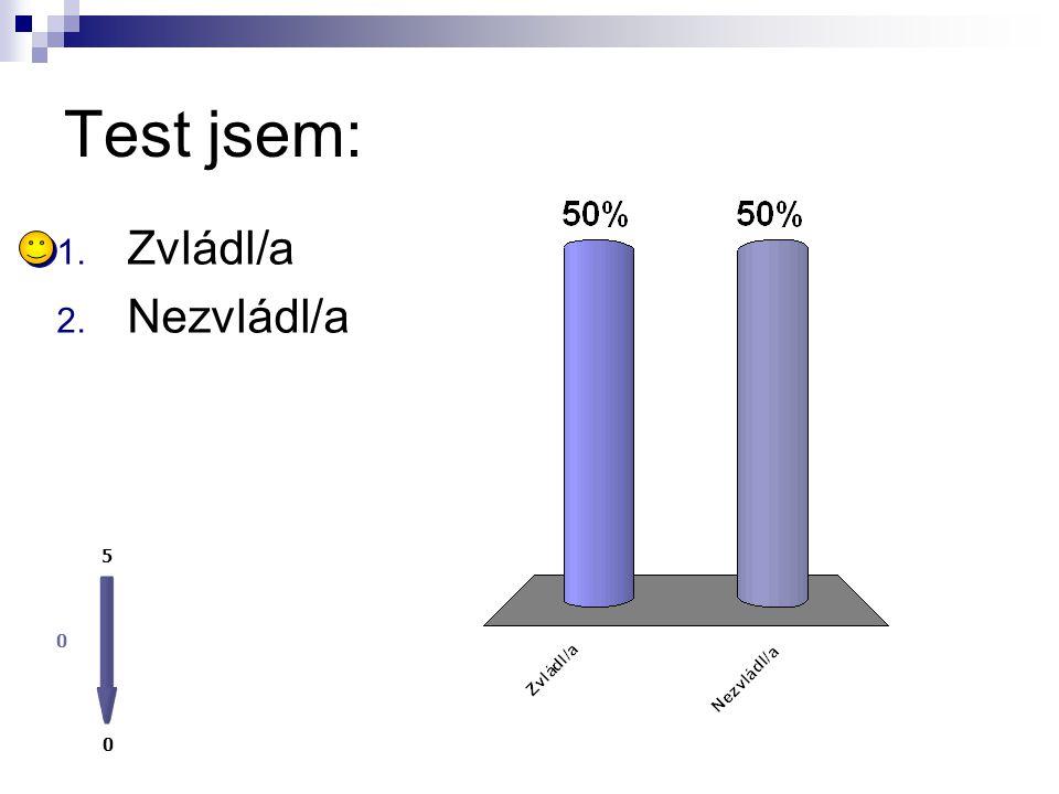 Autorem regionálních pověstí Třemšínský poklad je 0 0 5 1. Bohuslav Fišer 2. Jan Čáka 3. F. A. Slavík