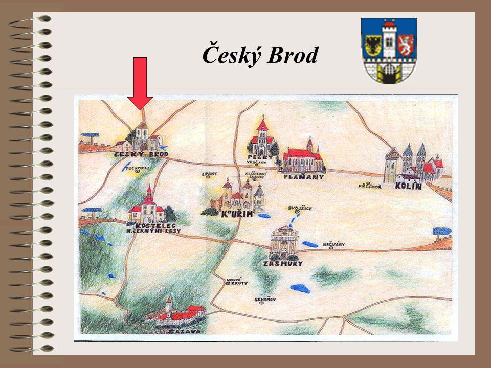 Vrbčany – kostel sv.Václava Pověst říká, že je zde ukryt praporec sv. Vojtěcha