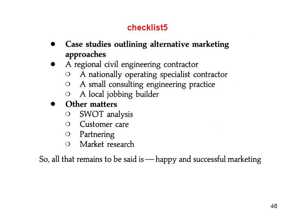 checklist5 46
