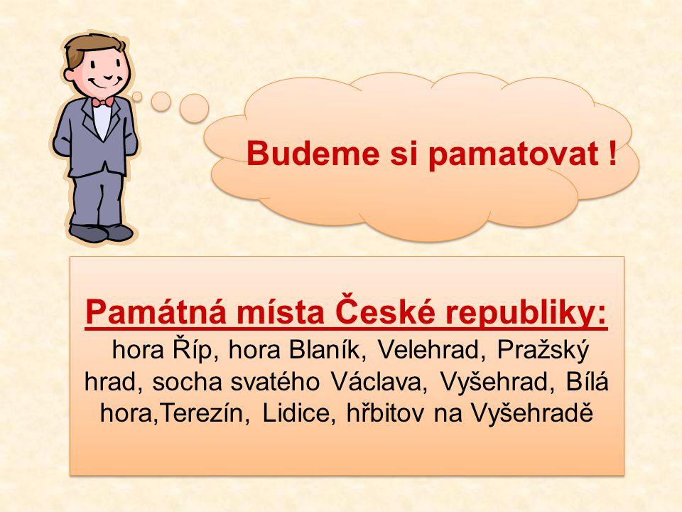 Použité zdroje: [1] Ctiněves, Říp a obec.In: AKTRON / WIKIMEDIA COMMONS.