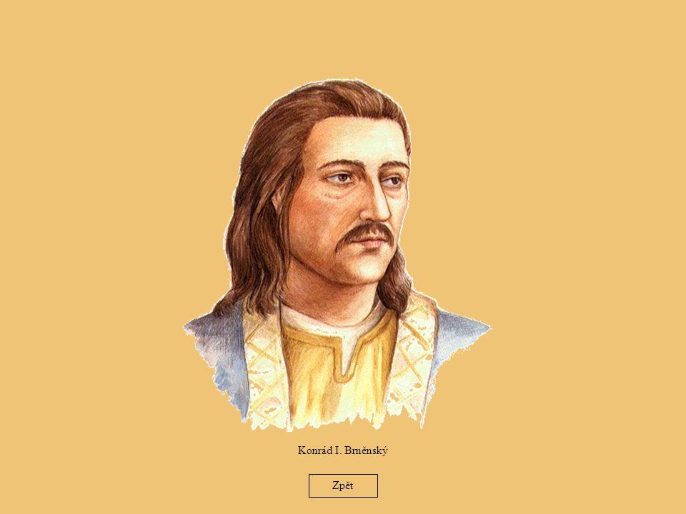19 Vratislav II. Zpět