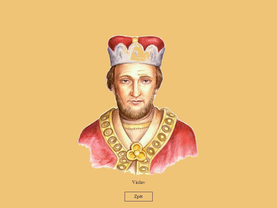 28 Konrád II. Ota Zpět