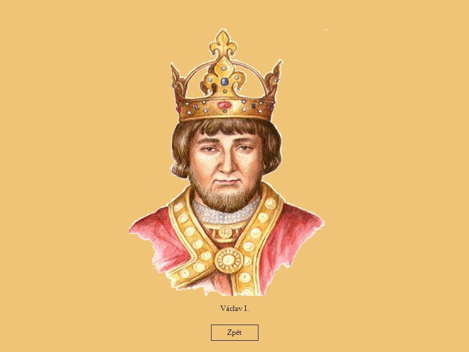 32 Vladislav Jindřich Zpět