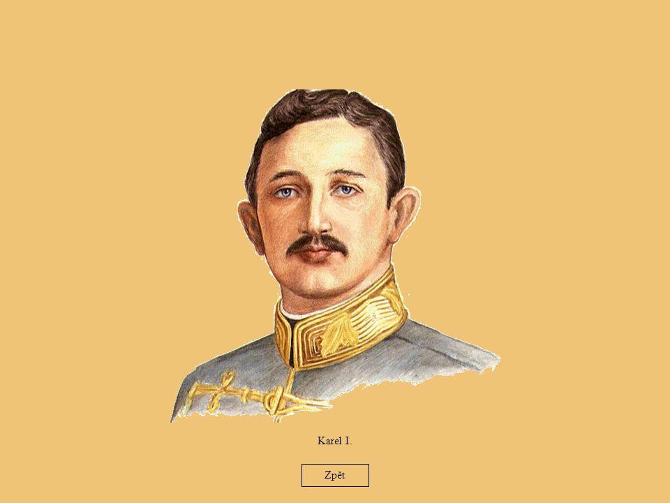 64 František Josef I. Zpět