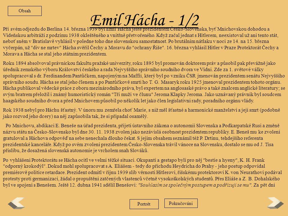 Edvard Beneš – 2/2 Zpět Nedokázal však čelit strategiím KSČ na uchopení moci ve státě,25.2.48 podlehl kom.