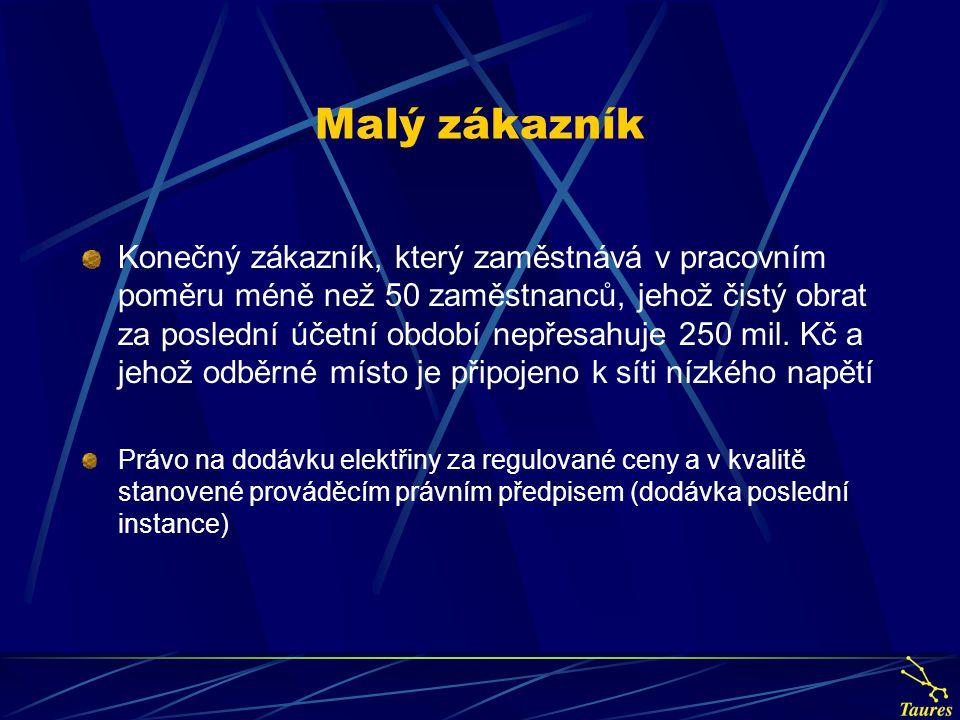 Distribuce elektřiny – určení cen v ČR Metoda povolených výnosů (typ revenue cap) PV = PN + O + Z Z = r.