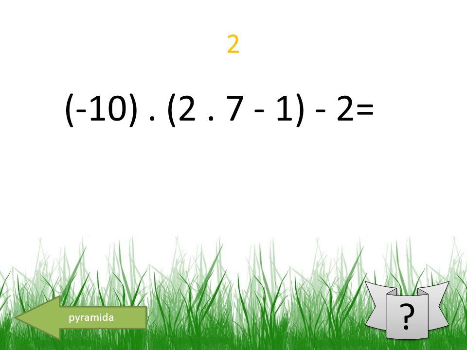 1 - 6 A A B B