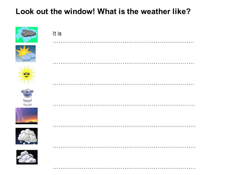 http://learnenglishkids.britishcouncil.org/en/language-games/paint-it/rainbow Hra: Paint it