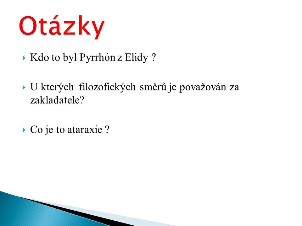  http://is.muni.cz/do/rect/el/estud/ff/ps10/ phil/web/indexSPyrr.html (29.