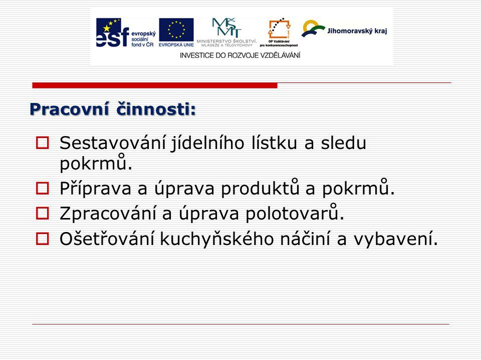 2.Trh práce Mzdy v regionu: Podnikatelská sféra: Podnikatelská sféra: Ve 2.