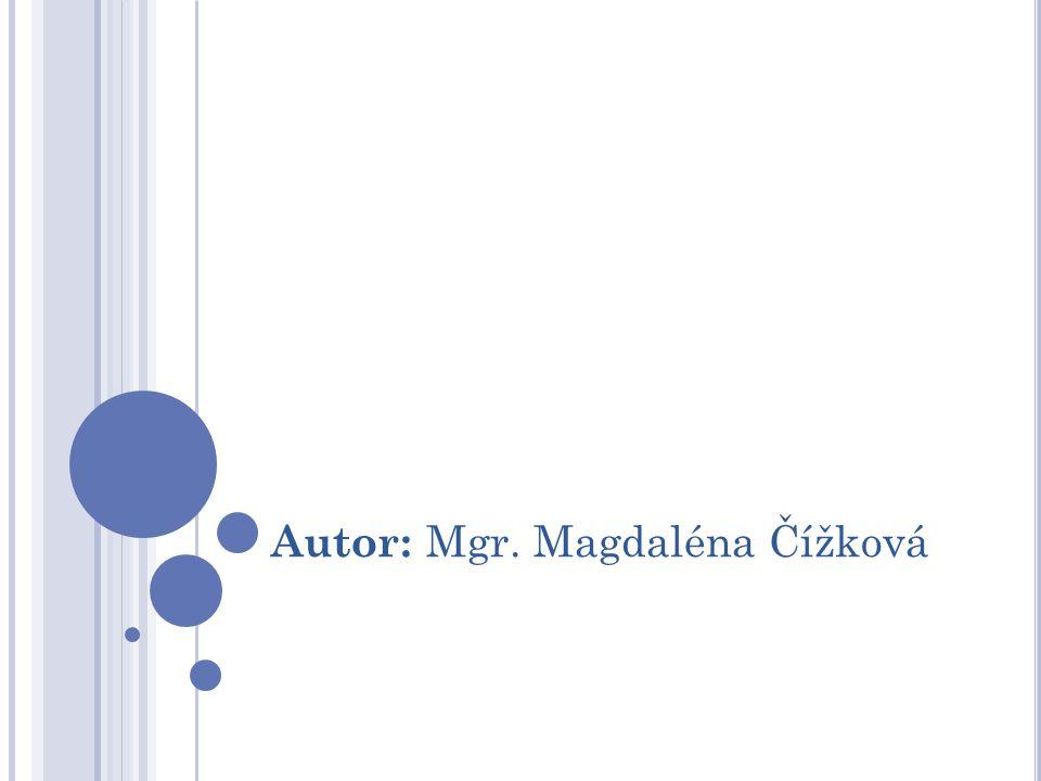 Anotace: Prezentace úvod do chemie pro žáky 8.třídy.
