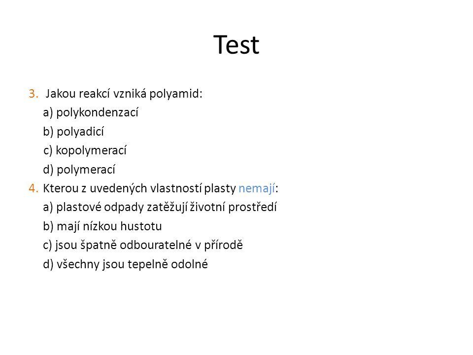 Test 3.