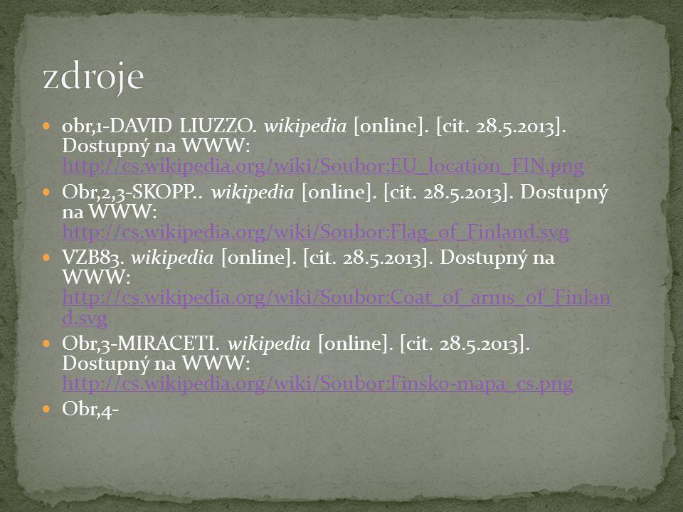 obr,1-DAVID LIUZZO. wikipedia [online]. [cit. 28.5.2013].