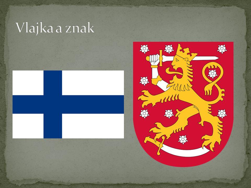 Švédsko, Norsko, Rusko, Estonsko