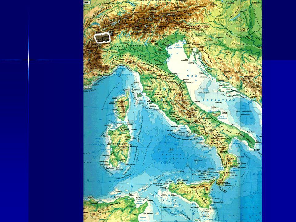Cestovní ruch pláže pláže památky – Řím, Benátky, Florencie, Pisa památky – Řím, Benátky, Florencie, Pisa hory – Dolomiti – lyže, MTB hory – Dolomiti – lyže, MTB