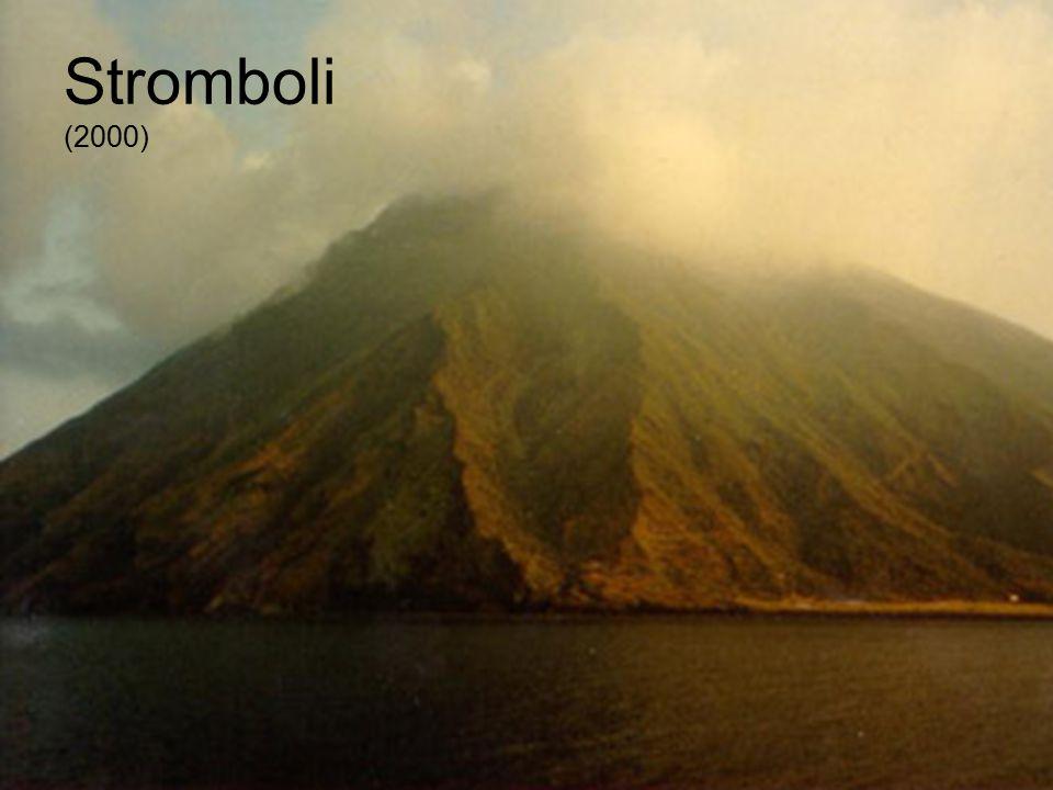 Stromboli (2000)