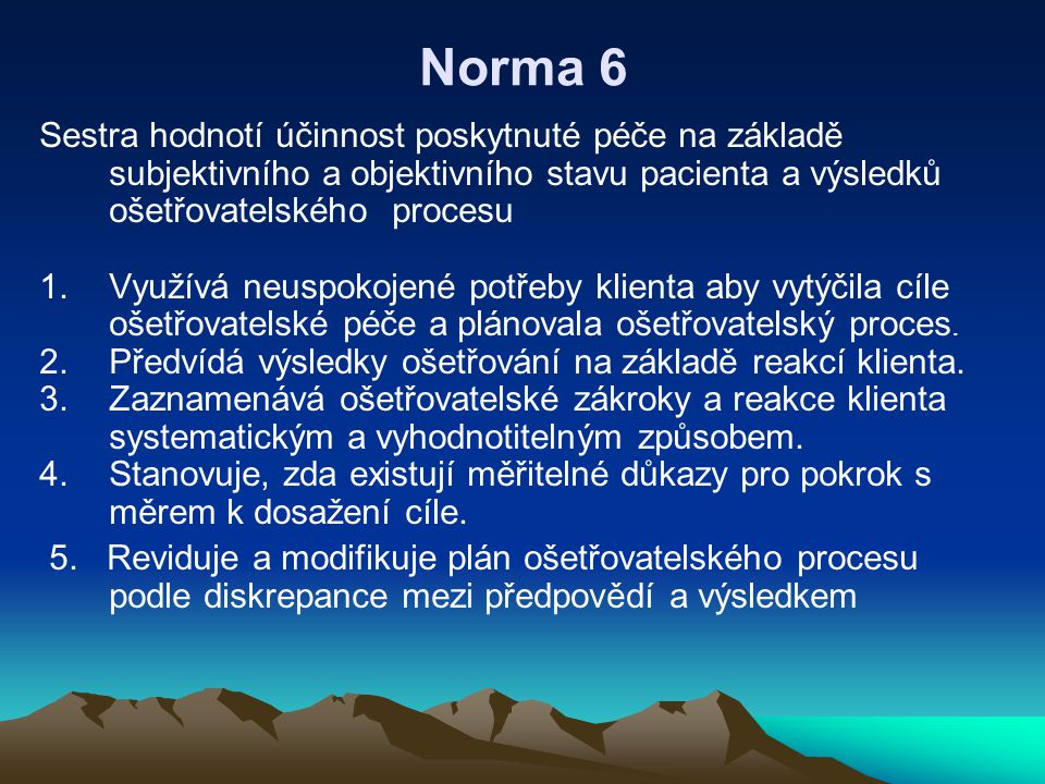 Norma 7 S.