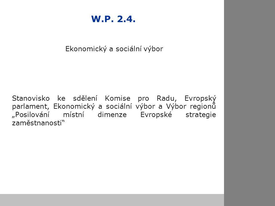 W.P. 2.4.