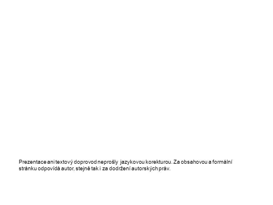 ZDROJE INFORMACÍ LITERATURA 1.Kolečko,J., Karlovarský kraj,Freytag a Berndt, Praha 2003 2.